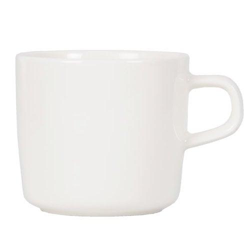 Marimekko Tazza da caff� Oiva