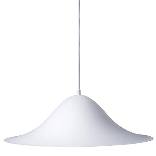 Pholc Hans 50 pendant, white