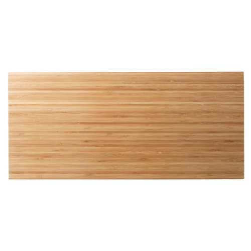 Design House Stockholm Chop cutting board, large