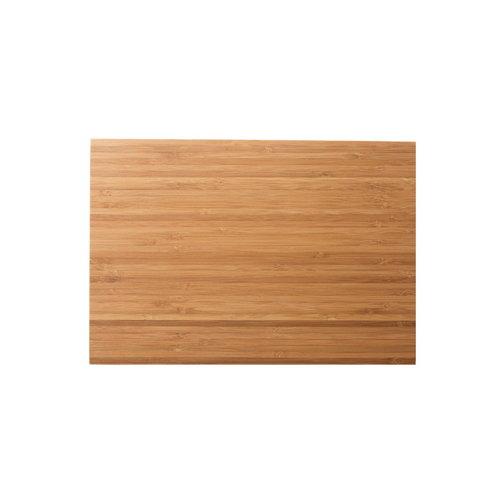 Design House Stockholm Chop cutting board, medium