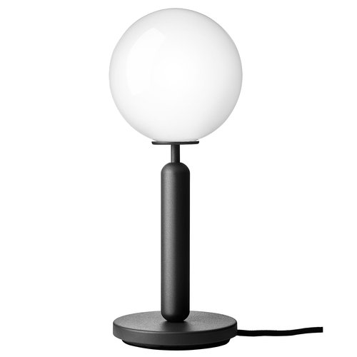 Nuura Miira table lamp, opal