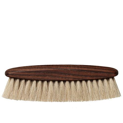 Tangent GC Shoe brush, light