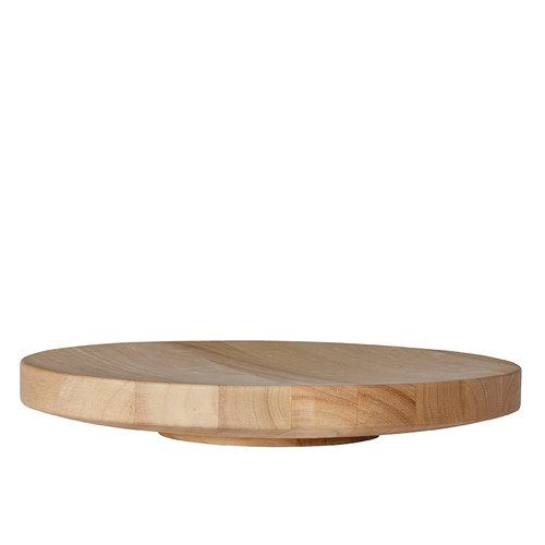 Marimekko Oiva puinen tarjoiluvati