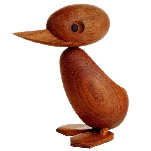 Architectmade Duck