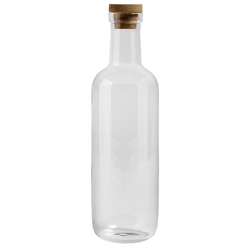 Hay Bottle, L, 1,5 L