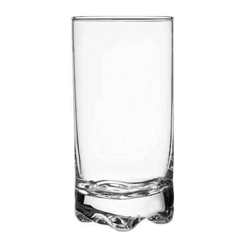 Iittala Bicchiere da birra Gaissa, 2 pz