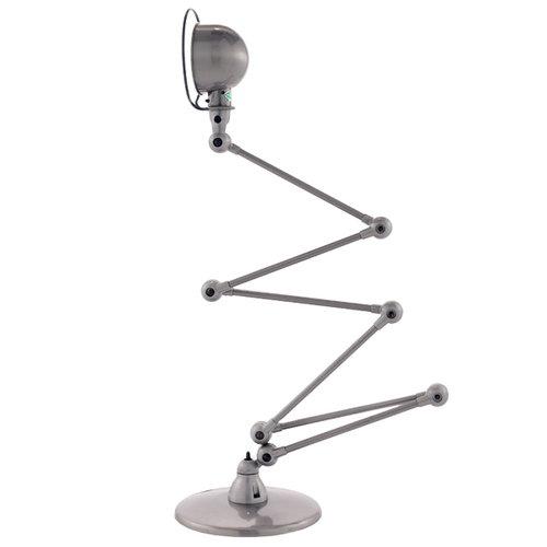 Jield� Loft D9406 floor lamp