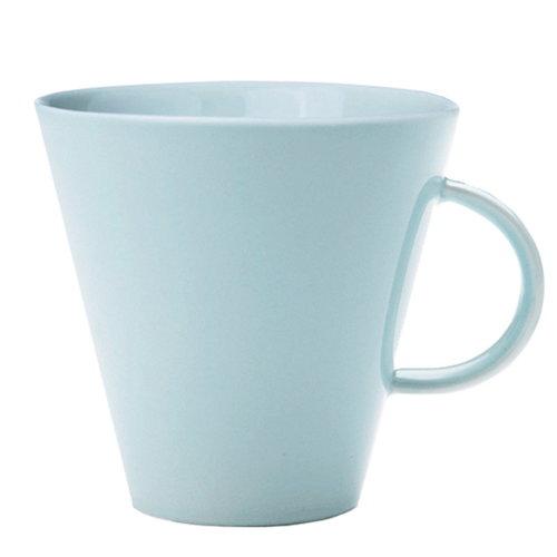 Arabia KoKo mug 0,35 L, aqua