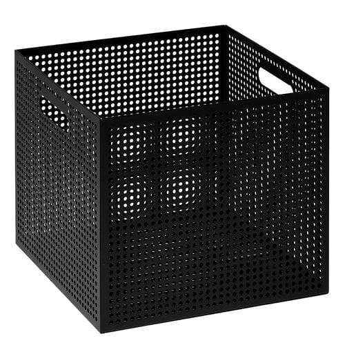 NakNak The Box, large, black