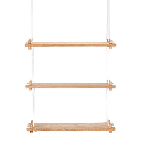 Hakola Riippu Wall shelf