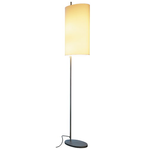 Santa & Cole AJ Royal floor lamp