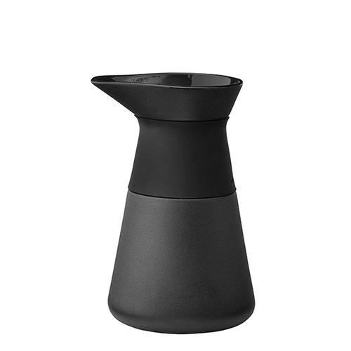 Stelton Theo milk jug