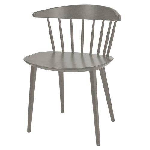 Hay J104 tuoli, beige grey
