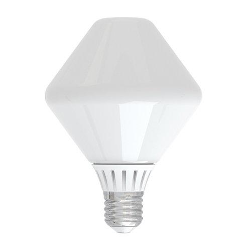 Artek WIR-105 led light source
