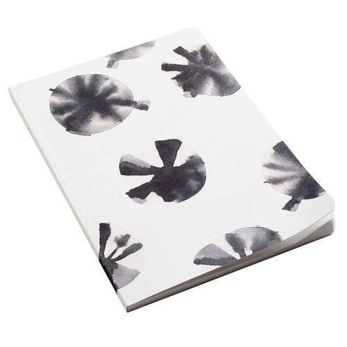 Hay Design Miami notebook 2, Shibori