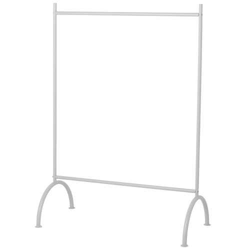 Ferm Living Kids clothes rack, grey