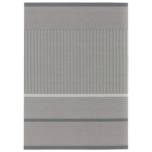 Woodnotes San Francisco carpet,  grey - stone