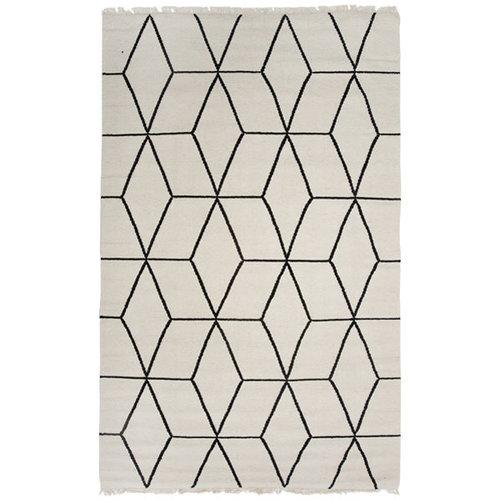 MUM's Kenno rug, 170 x 240 cm