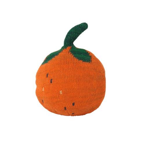 Ferm Living Fruiticana Orange Roly Poly