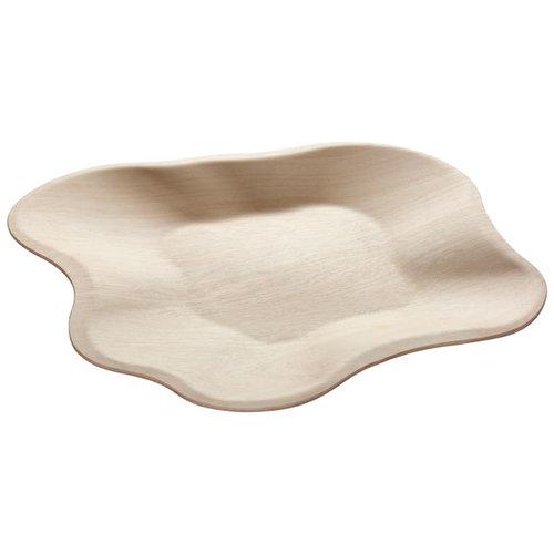 Iittala Aalto bowl 504 mm, birch plywood