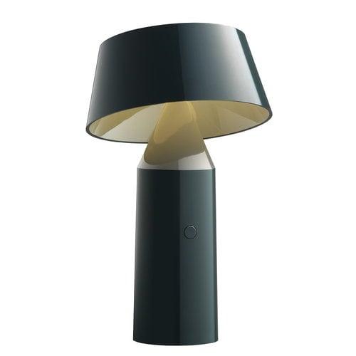 Marset Bicoca lamp, anthracite