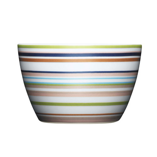 Iittala Origo little bowl, beige