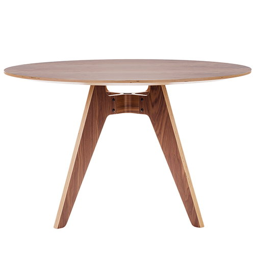 Poiat Lavitta table, round, 120 cm