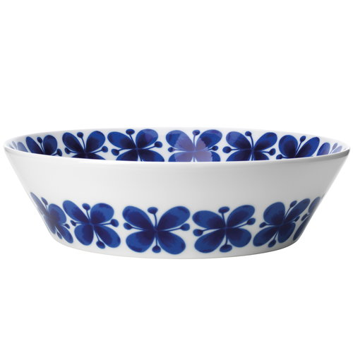 R�rstrand Mon Amie serving bowl 2,4 L