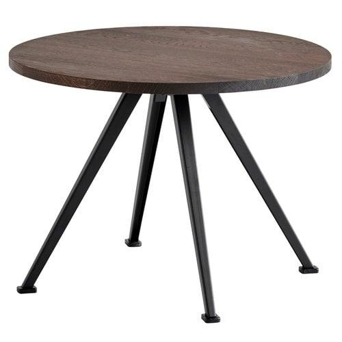 Hay Pyramid Coffee Table 51, 60 cm