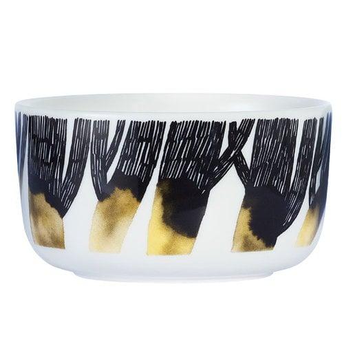Marimekko Oiva - S��p�iv�kirja bowl 0,5 l