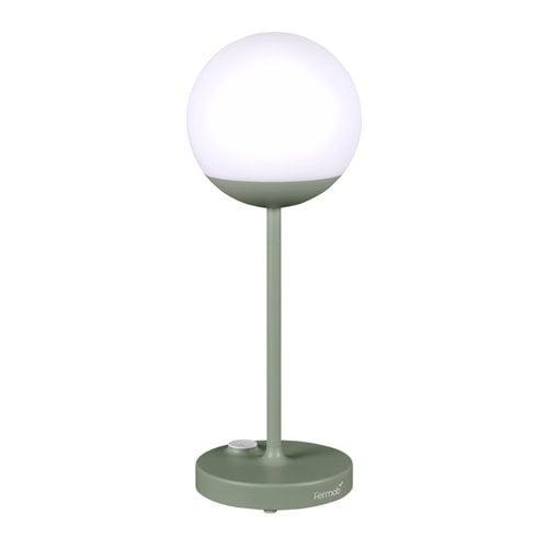 Fermob Mooon! table lamp, cactus