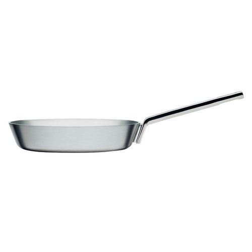 Iittala Tools frying pan 24 cm