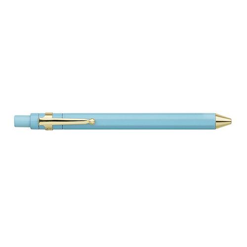 Normann Copenhagen Daily Fiction pen, powder blue
