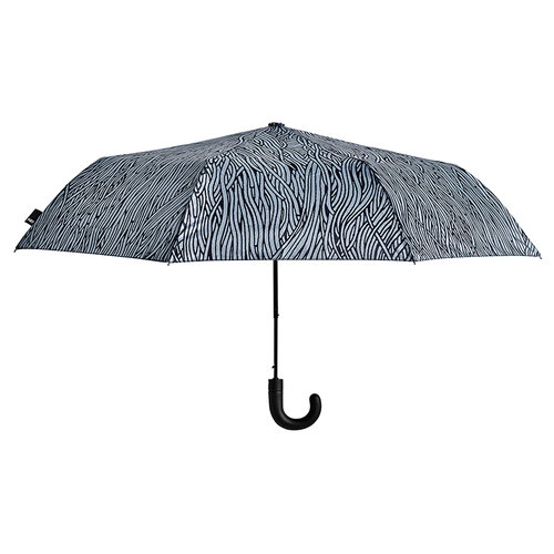Hay Shelter umbrella, blue