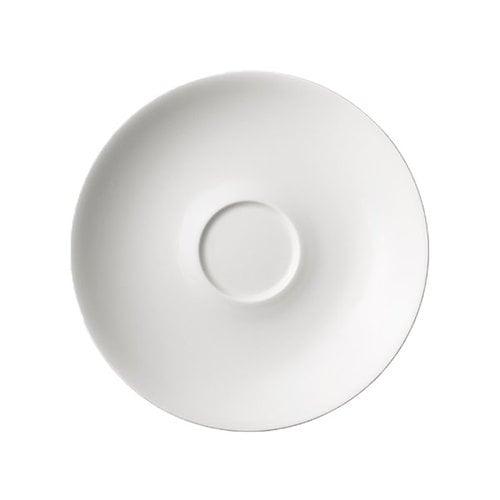 Arabia 24h vati 20 cm, valkoinen