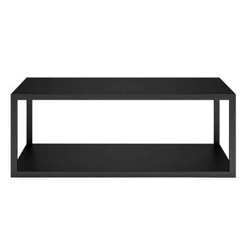 R�shults Garden Easy table, 100 x 50 cm