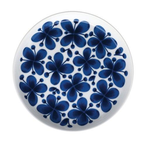 R�rstrand Mon Amie plate 18 cm