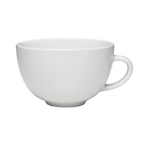 Arabia 24h cup 0,5 L, white