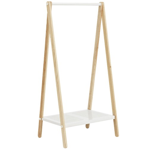Normann Copenhagen Toj clothes rack, small