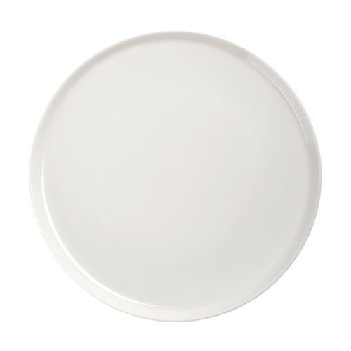 Marimekko Oiva plate 20 cm