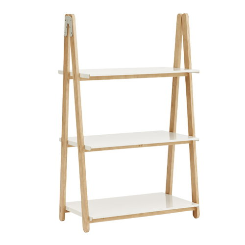 Normann Copenhagen Scaffale One Step Up, basso