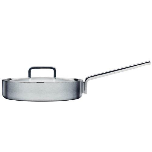 Iittala Tools saut� pan 26 cm