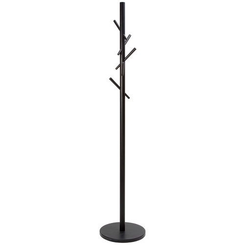 Inno Naula coat stand, black