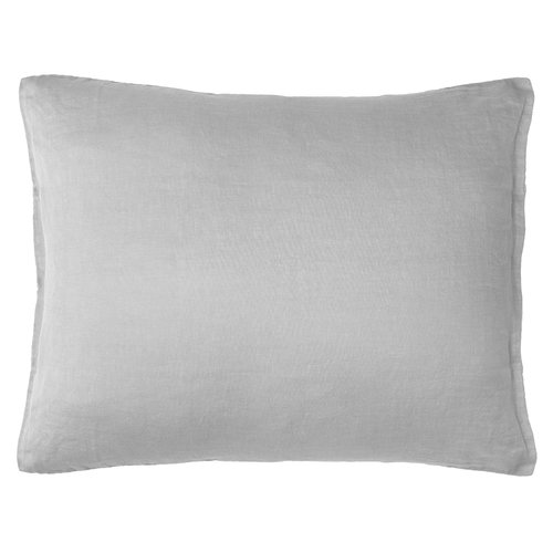 Matri Linnea pillowcase, stone