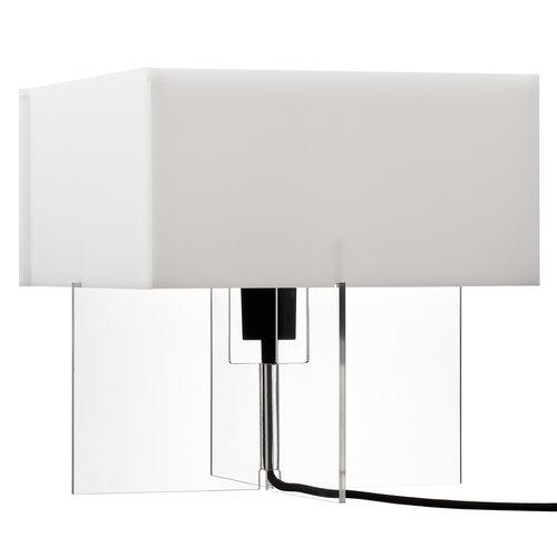 Lightyears Cross-Plex T-300 table lamp
