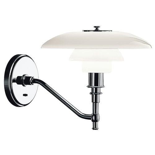 Louis Poulsen PH 3/2 wall lamp