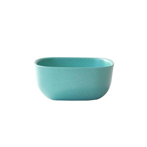 Ekobo BIOBU Gusto bowl, S, lagoon