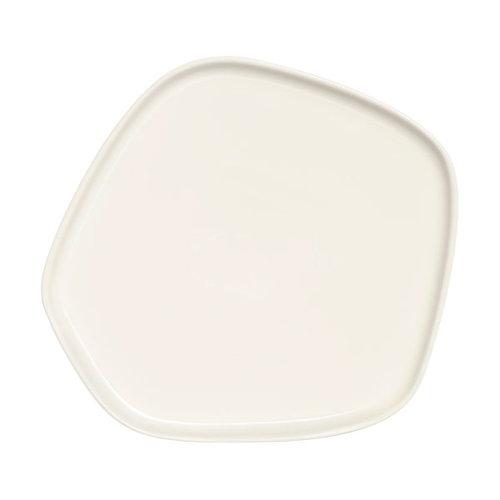 Iittala Iittala X Issey Miyake vati, 21 x 20 cm, valkoinen