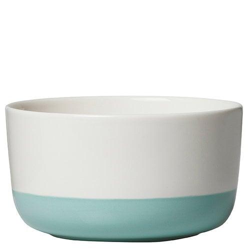 Marimekko Oiva - Puolikas bowl 5 dl