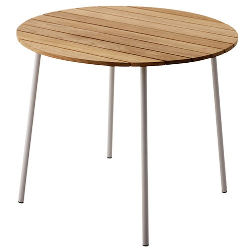 Skagerak Flux table